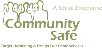 Community Safe Strengthen Tender Submissions Thanks to Knowsley Growth Hub
