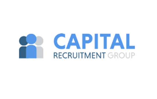 Recruitment Business becomes Employer Ready thanks to Specialist Support