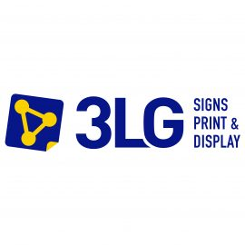 3LG Print Ltd